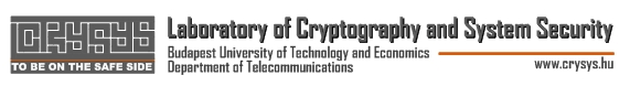 CrySyS Blog